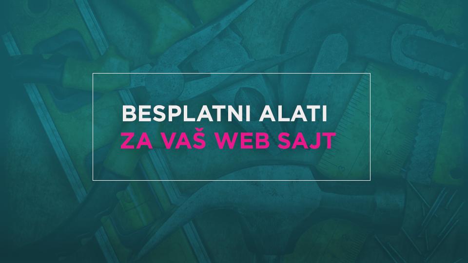 besplatni sajtovi za upoznavanje