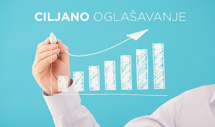Ciljano-oglasavanje---srbija---online-marketing