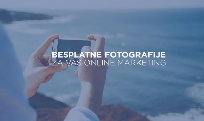 Besplatne-fotografije-za-vas-online-marketing