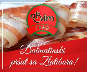 Dalmatinski-prsut-sa-zlatibora.png