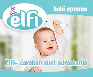 Elfi-banner-1.jpg