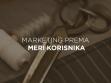 marketing-prema-meri-korisnika