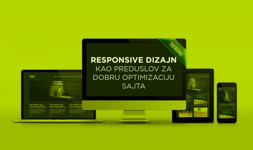 responsive-kao-preduslov-za-dobru-optimizaciju-web-sajta