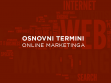 osnovni-termini-online-marketinga