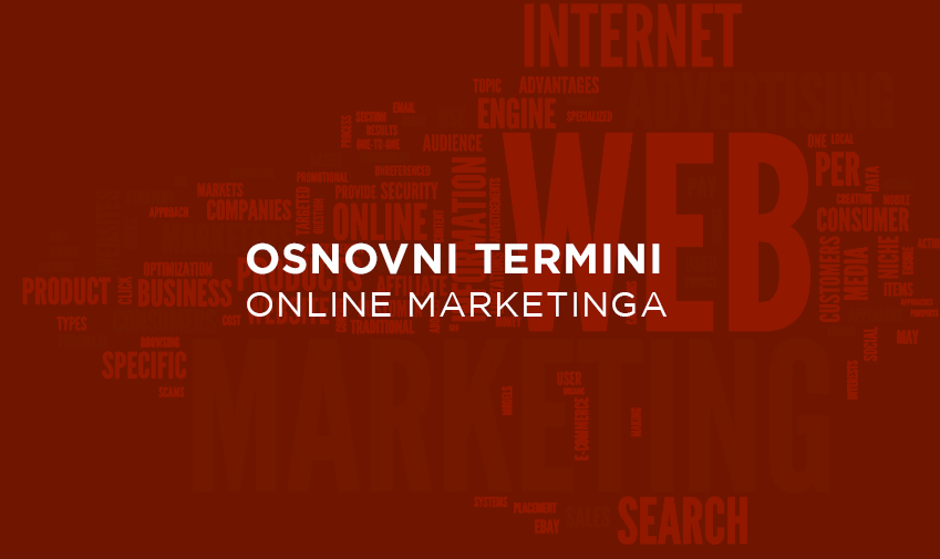 osnovni-termini-online-marketinga