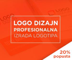 Profesionalna-izrada-logotipa-logo-dizajn-popust.jpg