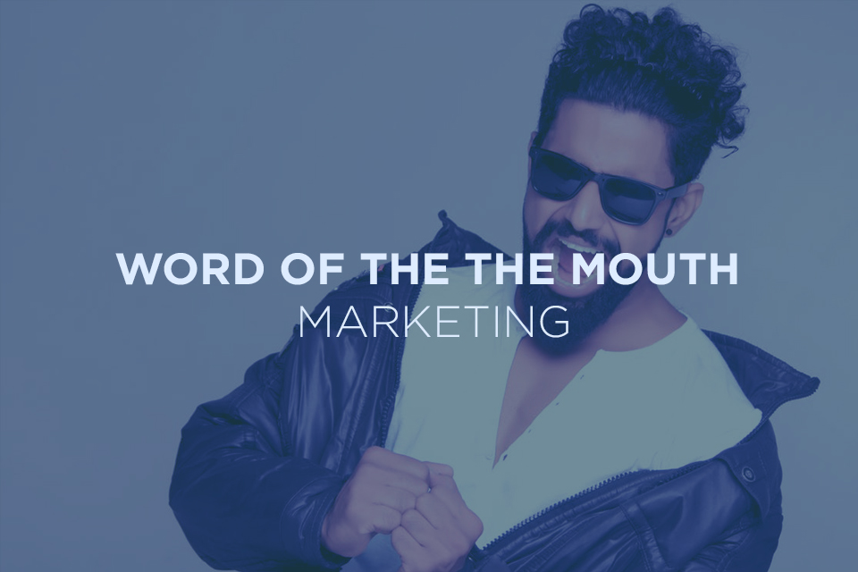 word-of-the-mouth-internet-marketing